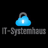 Systemhaus Logo